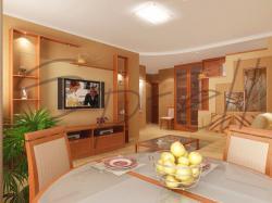 apartment24m7-2