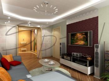 apartment24m9-1