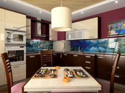 apartment24m9-2
