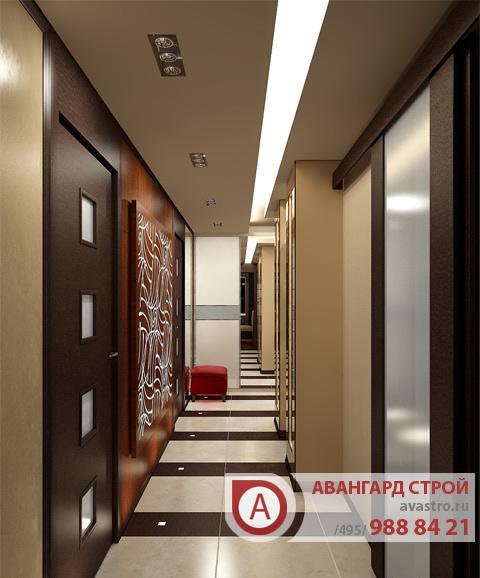 apartment25-2