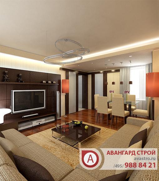 apartment25-4