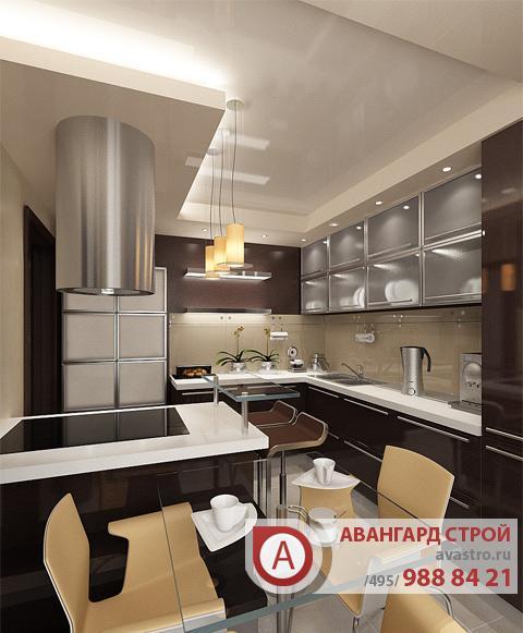 apartment25-5