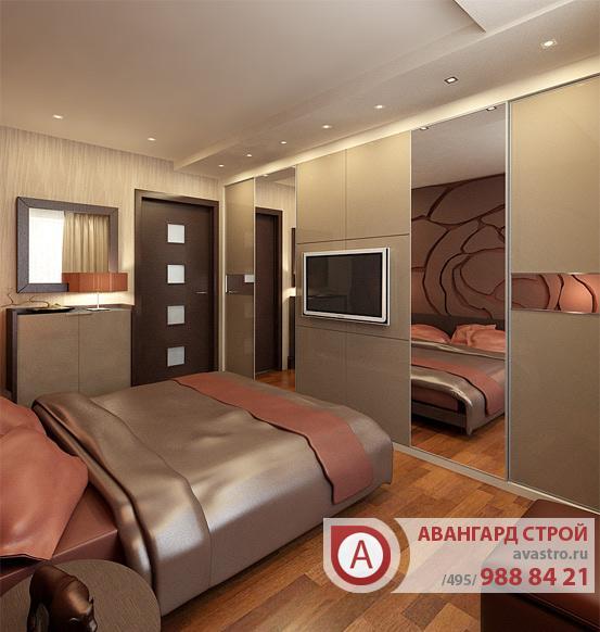 apartment25-6