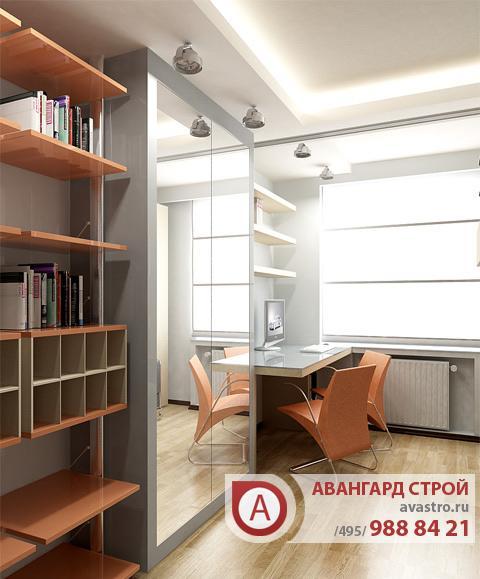 apartment25-8