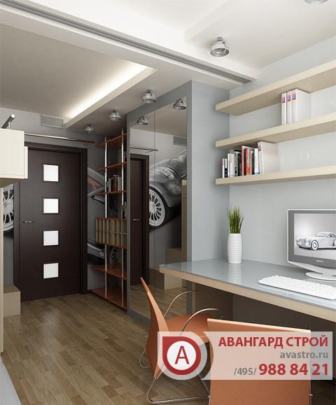 apartment25-9