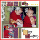 christmas-scrapbooking-pages02