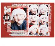 christmas-scrapbooking-pages13