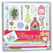 christmas-scrapbooking-pages17