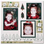 christmas-scrapbooking-pages22