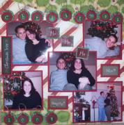 christmas-scrapbooking-pages23