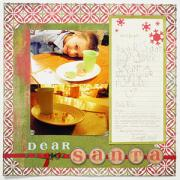 christmas-scrapbooking-pages24