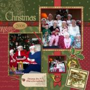 christmas-scrapbooking-pages25