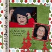 christmas-scrapbooking-pages26