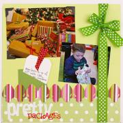 christmas-scrapbooking-pages7