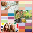 color-tips-in-kidsroom02