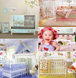 color-tips-in-kidsroom1-3