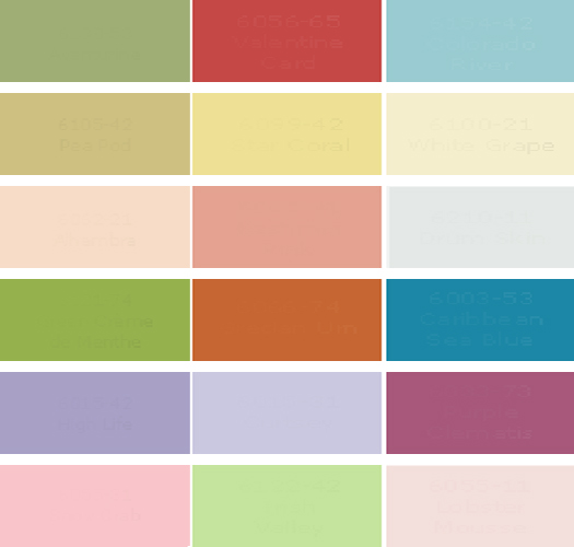 color-tips-in-kidsroom2-2