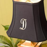 creative-monograms-lamp3