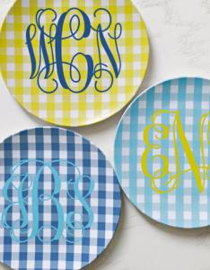 creative-monograms-on-mini-things1