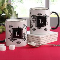 creative-monograms-on-mini-things2
