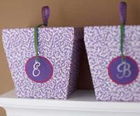 creative-monograms-on-mini-things7
