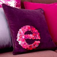 creative-monograms-pillow2