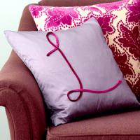 creative-monograms-pillow6