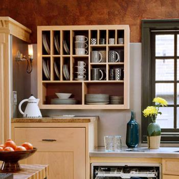 dishes-storage-open-space1