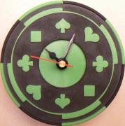 DIY-creative-clocks11