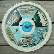 DIY-creative-clocks13