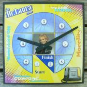 DIY-creative-clocks14