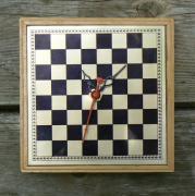 DIY-creative-clocks16