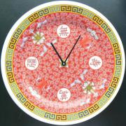 DIY-creative-clocks19