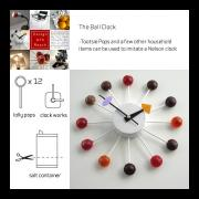 DIY-creative-clocks2