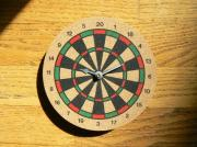DIY-creative-clocks21