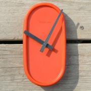 DIY-creative-clocks22