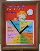 DIY-creative-clocks23
