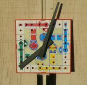 DIY-creative-clocks25