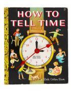 DIY-creative-clocks6