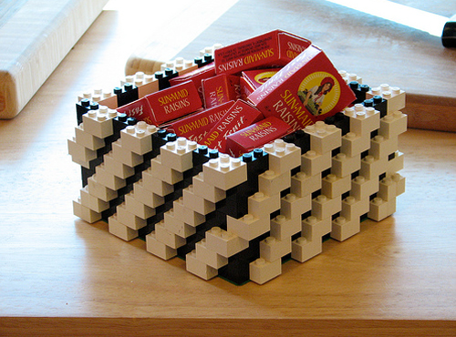 DIY-lego-kitchen-ideas1
