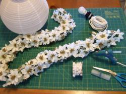 DIY-paper-lanterns2