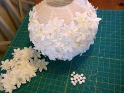 DIY-paper-lanterns5