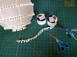 DIY-paper-lanterns7