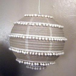 DIY-paper-lanterns8