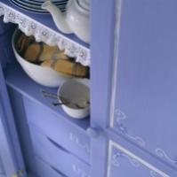 DIY-shelves-armoire2-2