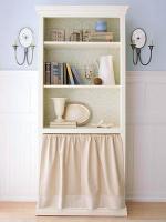 DIY-shelves-upgrade1-3
