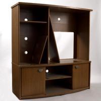 DIY-shelves-upgrade2-before