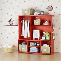 DIY-shelves-upgrade2