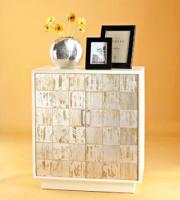DIY-shelves-upgrade3