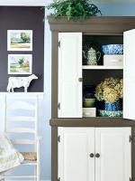 DIY-shelves-upgrade6